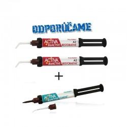 Activa Bio-Active Restorative AKCIA