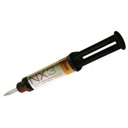 NX3 - náhradné balenie