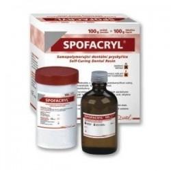SPOFACRYL