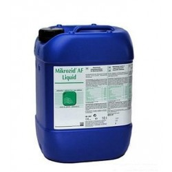 Mikrozid AF Liquid