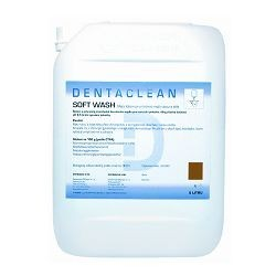 Dentaclean Soft Wash