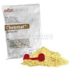 Ihde Dental Chromat
