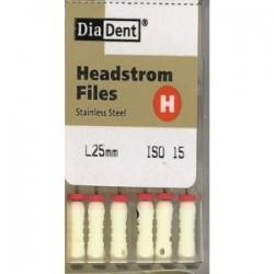 DiaDent 21mm ručné