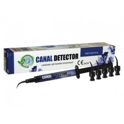 Canal Detector 2ml
