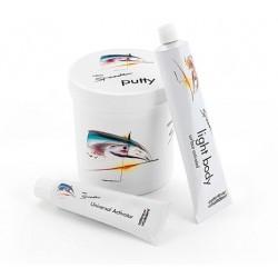 Speedex promotion kit