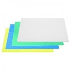 Filtračný papier