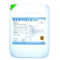 Dentaclean SAL