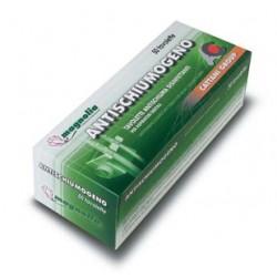 Cattani antischiumogeno