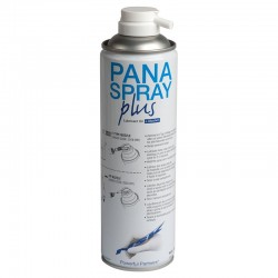 NSK Pana Spray Plus