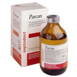 Parcan