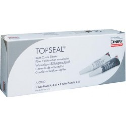 Topseal