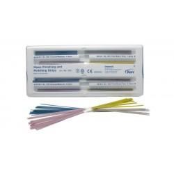 Polyesterové pásky - Hawe