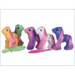 Miratoi Ponies