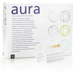Aura body