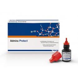 ADMIRA PROTECT