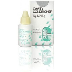 Cavity Conditioner