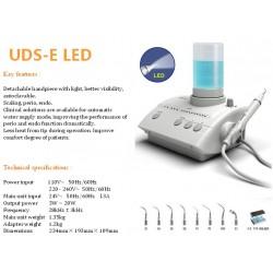 Wodpecker UDS-E LED