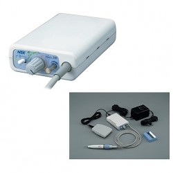 NSK Varios 350 LED (990€/640€)