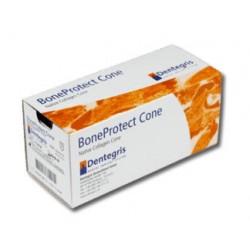 BoneProtect Cone