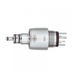 RQ-04 (nesvetelná, 4-pin pripojenie)