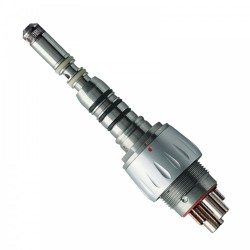 MULTIflex 465 LED