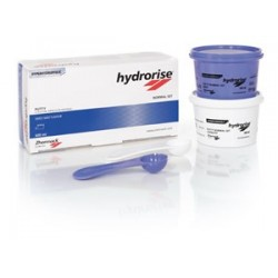 Hydrorise Putty Normal