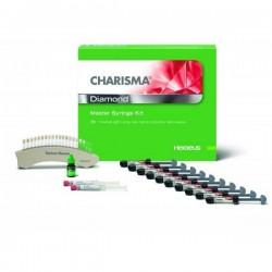 Chaisma Diamond 10x4g