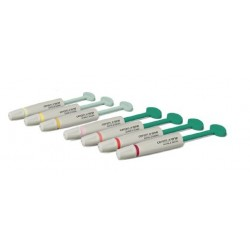 Ceram. X One Dentin a Enamel Refill