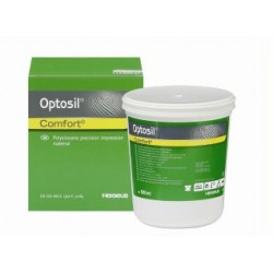 Optosil Comfort