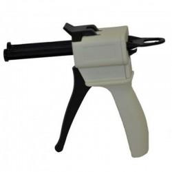 Miešacie pištole