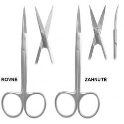 Nožničky Iris