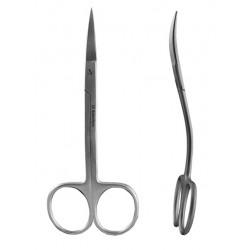 Nožničky LaGrange