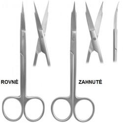 Nožničky Goldman-Fox