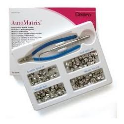 AutoMatrix