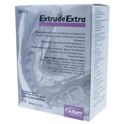 Extrude Extra - fialový