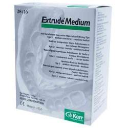 Extrude Medium - zelený