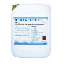 Dentoclean Drill