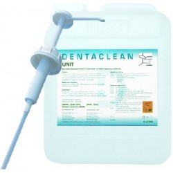 Dentaclean Unit