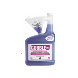 Gooble Plus