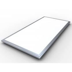 LED Panel 120x60cm