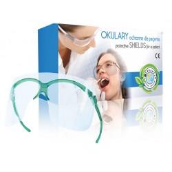 Okuliare COMFORT