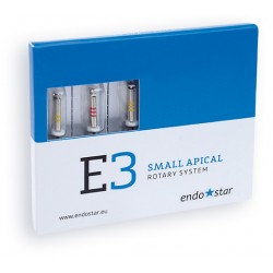 Endostar E3 Small Intro Kit