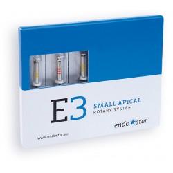 Endostar E3 Small Refills 20/.04