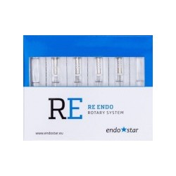 Endostar E3 Reendo Intro Kit