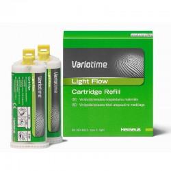 Variotime Light body