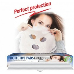 Protective pads