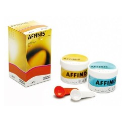 Affinis Putty Soft