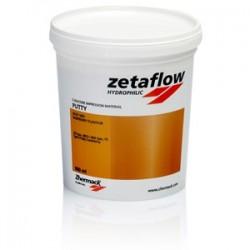Zeta Flow Putty