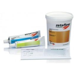 Zeta Flow Intro Kit