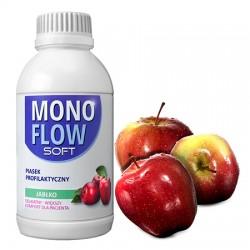 Monoflow 350g